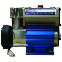 Pump Compressor ARB Compact