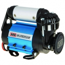 Pump Compressor ARB Built In