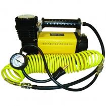 Pump Compressor HD