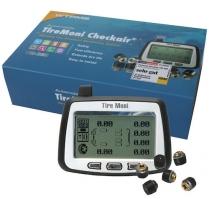 Tyre Pressure Monitor TM-260