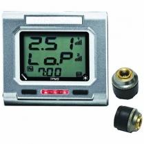 Tyre Pressure Monitor TM-4100