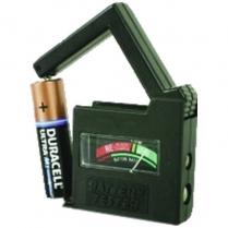 Battery Tester BT-860