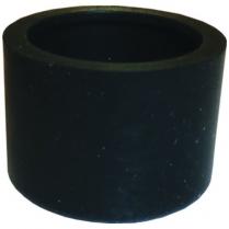 Sensor Silicon Cap (2/Pack)