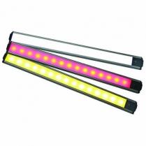 Light Strip Alum Tri Colour