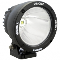 Vision-X Cannon 25Watt LED Dri