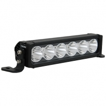 Vision-X XMITTER 6 LED x 5 Wat