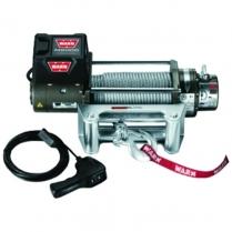 Winch Warn M8000 3600kg 12V