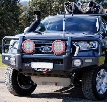 Combo Bar ARB Ford Ranger 2015