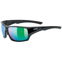 uvex Spectacle Sportstyle 222