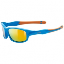 uvex Spectacle Sportstyle 507