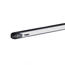 THULE SlideBar 127cm  TR891000