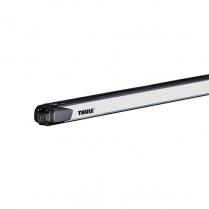 THULE SlideBar 144cm  TR892000