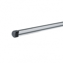 THULE Professional Bar 1750mm
