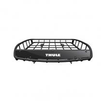 THULE Canyon Basket XT