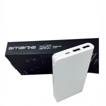 Powerbank Smart-E SE80 8000MAH
