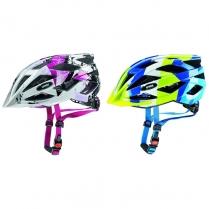 Air Wing Helmets