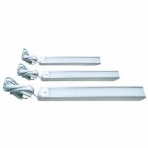 Aluminium Diffused Range 220V
