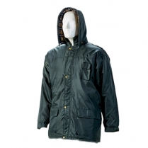 Dromex Arctic Jacket Freezer Wear
