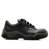 Bova Atlantis Shoes