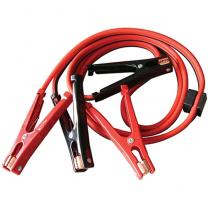 Autogear Booster Cable Set