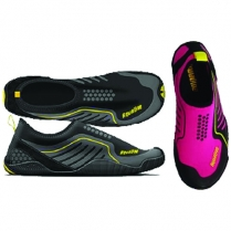Aqua Shoe Hydro Lite