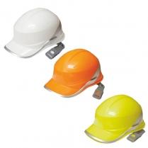 Baseball Type Helmets