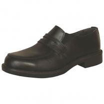 Bova Executive Cambridge Shoes STC