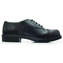 Bova Executive Oxford Shoes STC