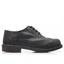 Bova Jarman Shoes
