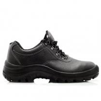 Bova Radical Shoes