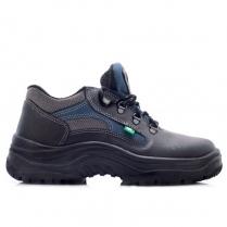 Bova Bremen Shoes