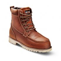 Bronx Worker Boots