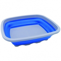 Basin Wash Up Foldaway