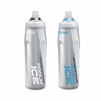 Camelbak Podium ICE 620ml Water Bottles