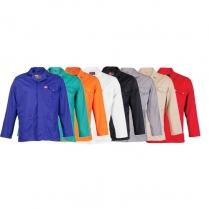 Jonsson Conti Suit Work Jackets