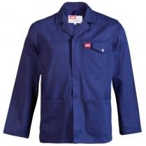 Jonsson Work Jacket 100% Cotton