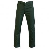 Jonsson Acid Resistant Work Trousers