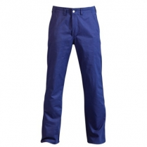 Jonsson Work Trousers 100% Cotton