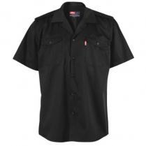 Jonsson Combat Short Sleeve Shirt