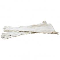 Diamond Sorter Gloves