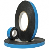 DOUBLE-SIDED TAPE ROLLS NORTON