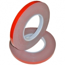 DOUBLE-SIDED TAPE R/L