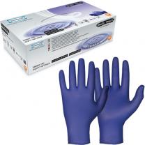 Exam Nitrile Gloves (Box)