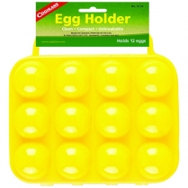 Coghlans Egg Container