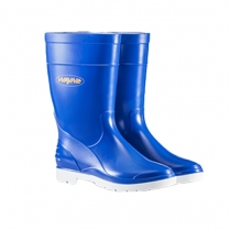 Wayne Duralight Ladies Gumboots
