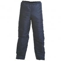 Freezer Trousers Padded