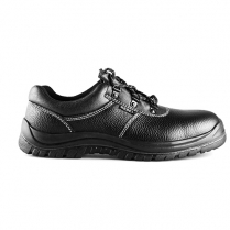 Rebel FX2-S Safety Shoes