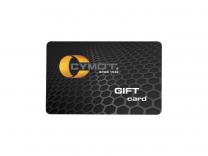 Giftcard N$ 300