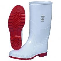 PVC W/R Std Gum Boots