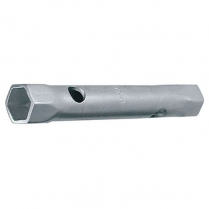 Double End Box Spanner KD-26R Gedore.